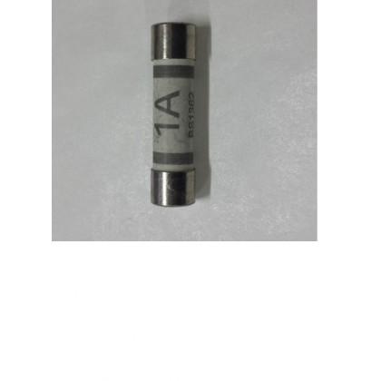 IM-FUS 1A - boite de 10 fusibles 1A 240V - IMESURE