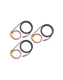 i1730-FLEX1500/3PK - lot de pinces flexibles pour FLUKE 1730