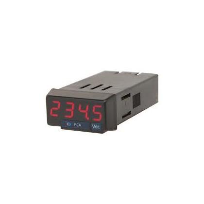 PICA P - indicateur process 24x48 - DITEL