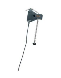 0602 4592 - Sonde tuyau avec tête - testo