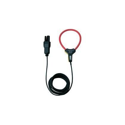 MA193 - pince miniFLEX - CHAUVIN ARNOUX - P01120580