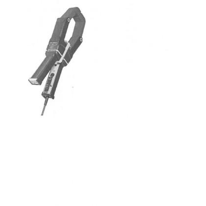 J93 - pince de courant - CHAUVIN ARNOUX - P01120110J93 - pince de courant - CHAUVIN ARNOUX - P01120110J93 - pince de courant - C