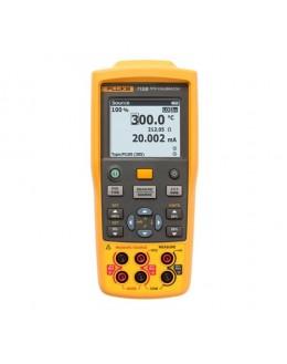 FLUKE 712b - calibrateur de température
