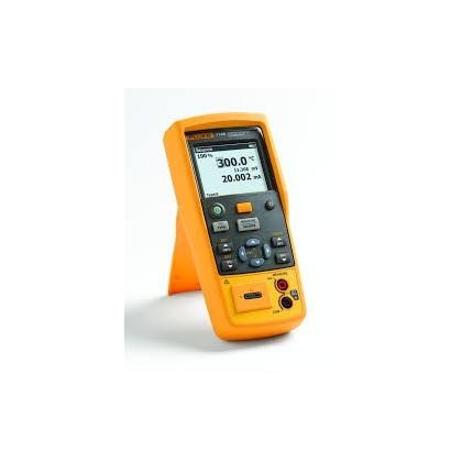 FLUKE 714B - calibrateur de température TC (thermocouple)