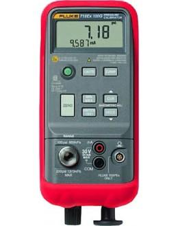 Fluke 718Ex Calibrateur de pression