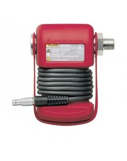 FLUKE 700Ex Module de pression