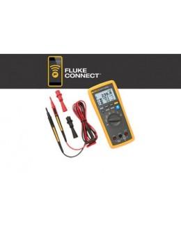 FLUKE 3000 FC Multimètre sans filFLUKE 3000 FC Multimètre sans filFLUKE 3000 FC Multimètre sans fil