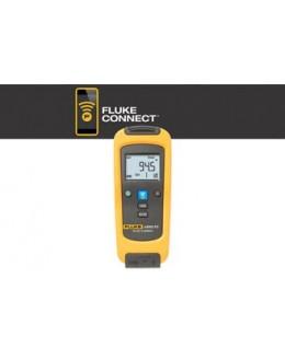 Fluke a3002 FC Module de courant AC/DC sans fil - FLK-A3002 FC