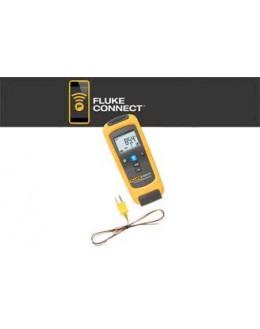 Fluke t3000 FC Module de température de type K sans fil - FLK-T3000 FC