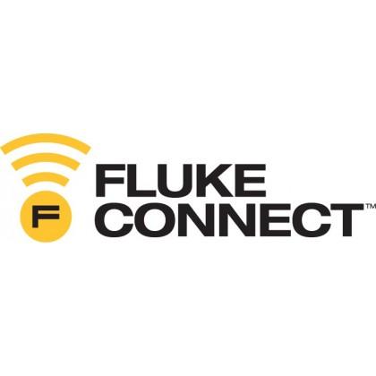 Fluke Connect - Application