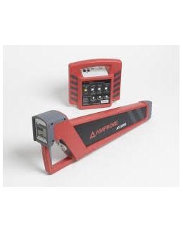 AT-3500 - détecteur de câble - AMPROBE