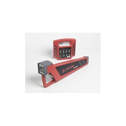 AT-3500 - détecteur de câble - AMPROBEAT-3500 - détecteur de câble - AMPROBEAT-3500 - détecteur de câble - AMPROBE