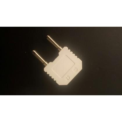 K/M - adaptateur thermocouple pour multimètre