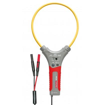 SP296 - Pince flexible de courant AC 30/300/3000 A pour multimètre - SEFRAMSP296 - Pince flexible de courant AC 30/300/3000 A p
