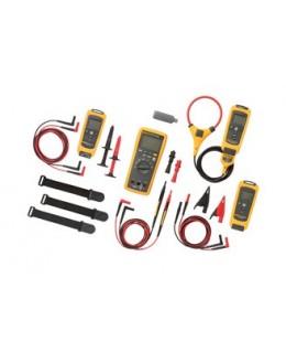 CNX 3000 GM - Système de maintenance générale Fluke CNX 3000CNX 3000 GM - Système de maintenance générale Fluke CNX 3000CN