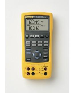 FLUKE 725 - Calibrateur de process multifonction - FLUKE