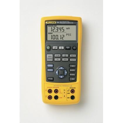 FLUKE 725 - Calibrateur de process multifonction