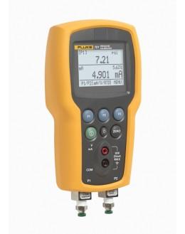 FLUKE 721 - Calibrateur de pression de précision