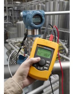 FLUKE 709H - Calibrateur de boucle de courant HART