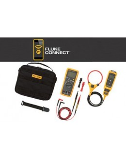 KIT FLK-a3001 FC - Kit de mesure de courant sans fil Fluke a3001 FC