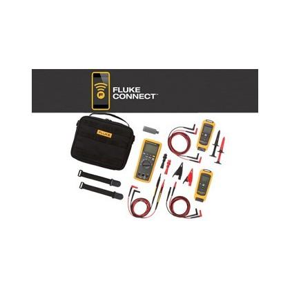 KIT FLK-V3003 FC - Kit de mesure de tension AC/DC FLUKE V3003FC Kit