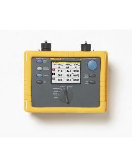 FLUKE 1735 - Enregistreur de qualité d'énergie FLUKE 1735 - Enregistreur de qualité d'énergie FLUKE 1735 - Enregistreur de