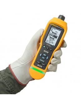 Fluke 805FC - Testeur de vibrations - Vibromètre - FLUKE-805FC