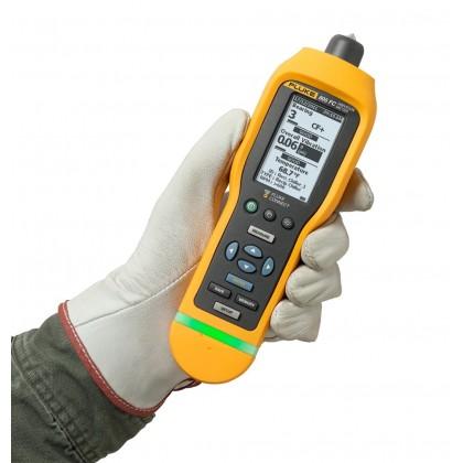Fluke 805 - Testeur de vibrations