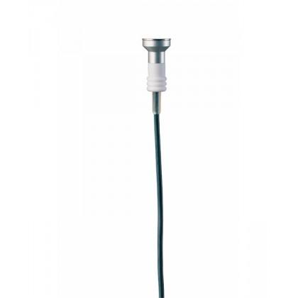 0602 4792 - Sonde magnétique destinée à des mesures sur surfaces métalliques