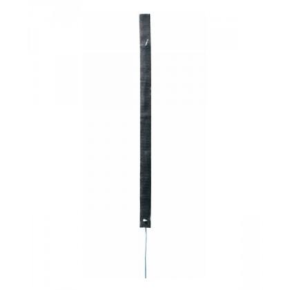 0613 4611 - Sonde tuyau avec bande velcro