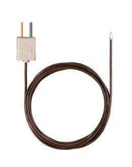 0603 0646 - Sonde flexible pour four de cuisson
