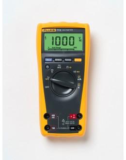 Fluke 77 IV - Multimètre numérique - FLUKE-77-4