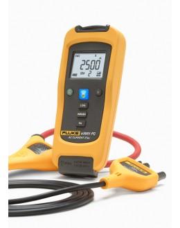 Fluke a3001 FC - Module iFlex pince de courant AC sans fil