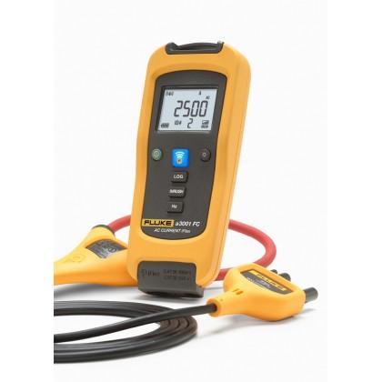 Fluke a3001 FC iFlex AC sans fil