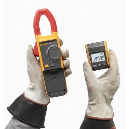 Fluke 381 - Pince multimètre à affichage distant TRMS AC/DC avec iFlex