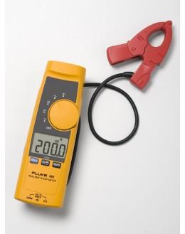 Fluke 365 - Pince multimètre TRMS AC détachable