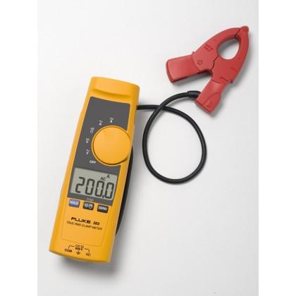 Fluke 365 TRMS AC Clamp MeterFluke 365 TRMS AC Clamp MeterFluke 365 TRMS AC Clamp Meter