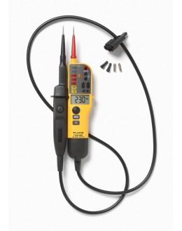 FLUKE T130 - Testeur de tension et de continuité