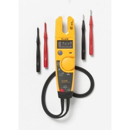 T5-600 - Testeur électrique