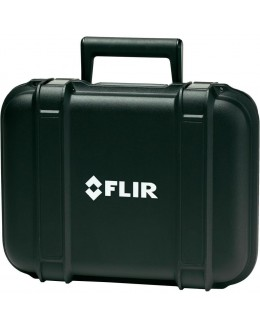 T198528 - Valise de transport robuste et étanche - FLIR