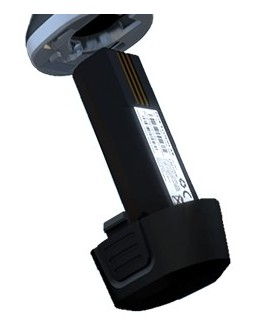 T199362ACC - Batterie pour caméras thermiques serie Ex - FLIR - batterie E4 E5 E6 E8