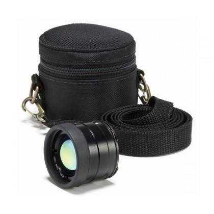 1196960 - Objectif de 10 mm, champ de vision 45° - FLIR