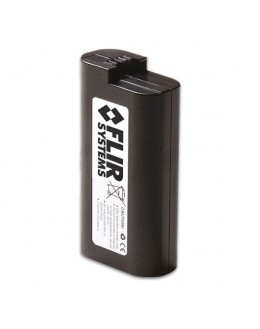 T198487 - Batterie - FLIR