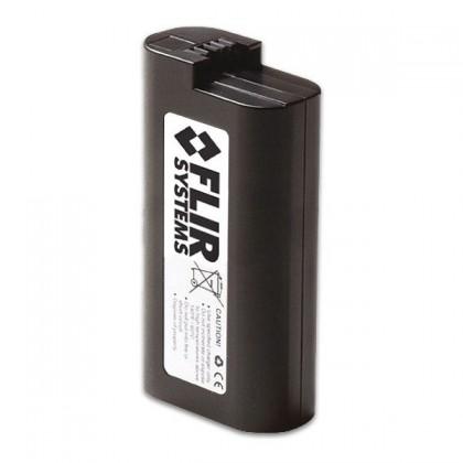 Batterie FLIR nouvelle Série E / EbxBatterie FLIR nouvelle Série E / EbxBatterie FLIR nouvelle Série E / Ebx