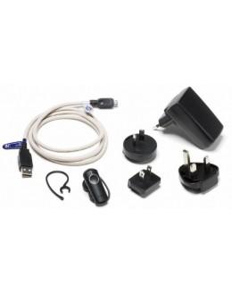 T197771 - Combiné Micro-écouteur Bluetooth - FLIR