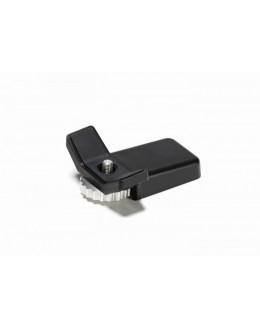 T198486 - Adaptateur trépied - FLIR