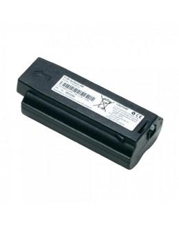 1196398ACC - Batterie - FLIR