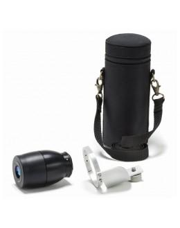 T197412 - Objectif de 4 mm, champ de vision 90° - FLIR