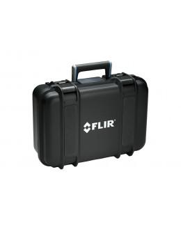 T198370 - Valise de transport serie T400 - FLIR
