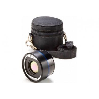 T197915 - Objectif de 13,1 mm, champ de vision 45° - FLIR